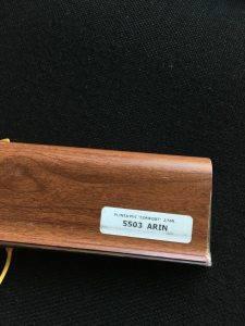 Plinta Arin 5503