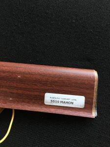 5519 mahon