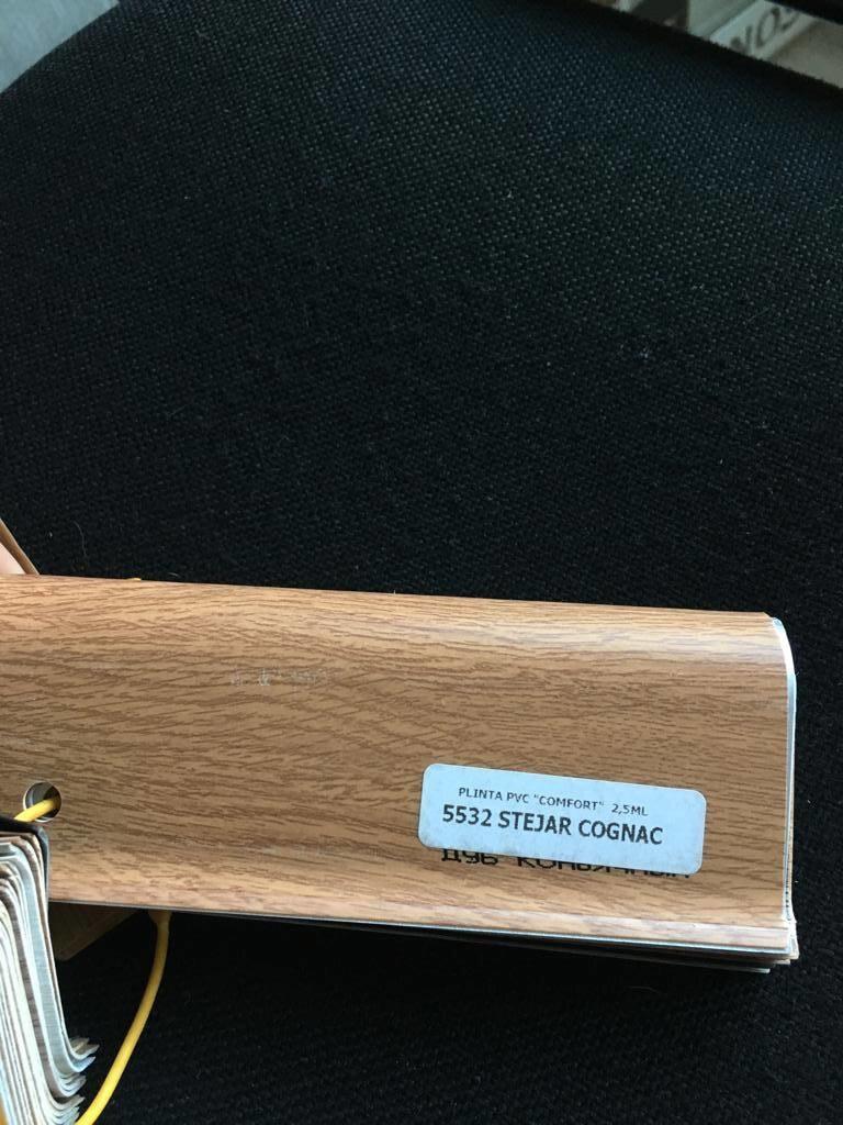 5532 stejar cognac
