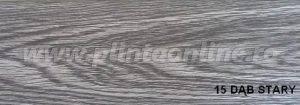 arbiton-integra-stejar-invechit-8015-detaliu-culoare
