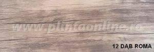 plinta-integra-arbiton-stejar-roma-8012-detaliu-culoare
