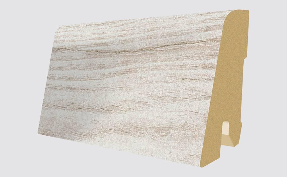 Plinta asortata Egger L204