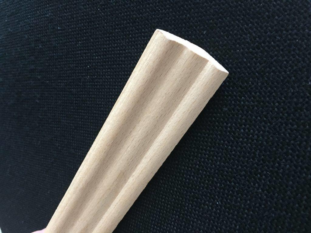 Plinta lemn de fag (1)