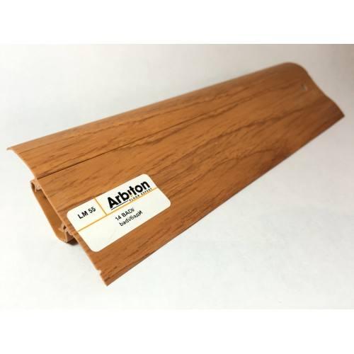 Plinta pvc canal cablu badi 14-500x500