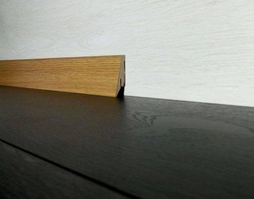 plinta-lemn-auriu-plinta-mdf-60-mm-lemn-auriu