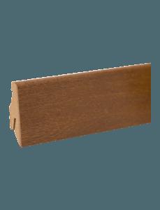 plinta mdf M 60 mm decor plinta merbau