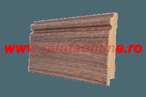 16100 - Chamonix Dark