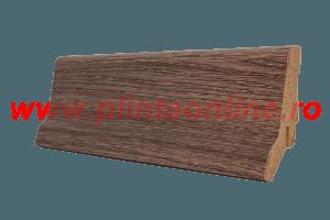 1662 - Chamonix Dark