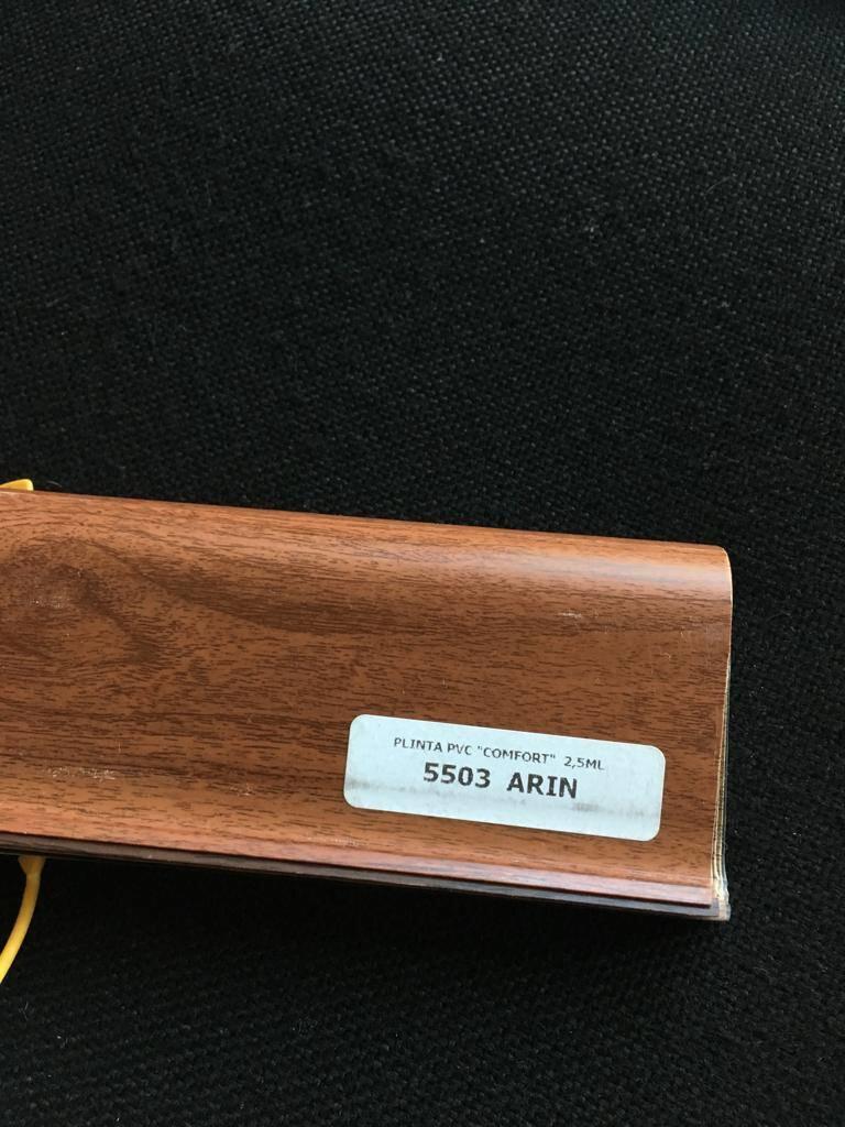 5503 arin