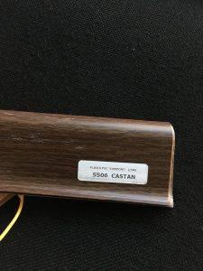 Plinta Castan 5506