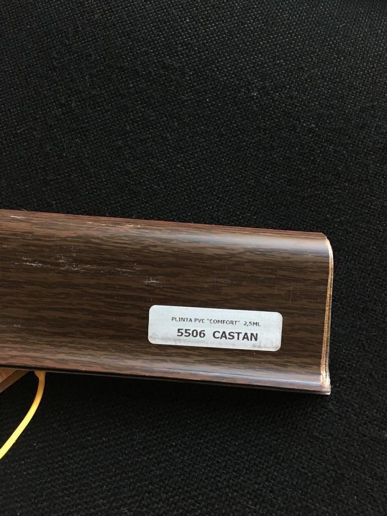 5506 castan