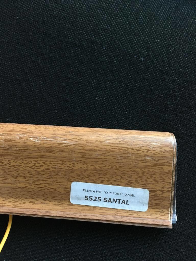 5525 santal