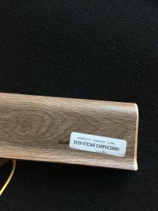 5529 stejar cappuccino