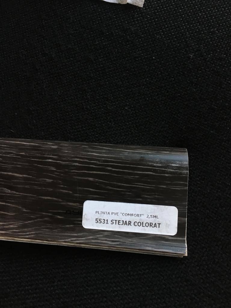 5531 stejar colorat