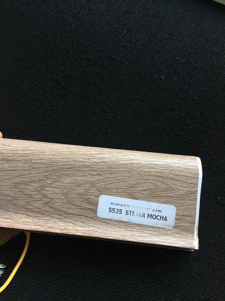 5535 Stejar Moka