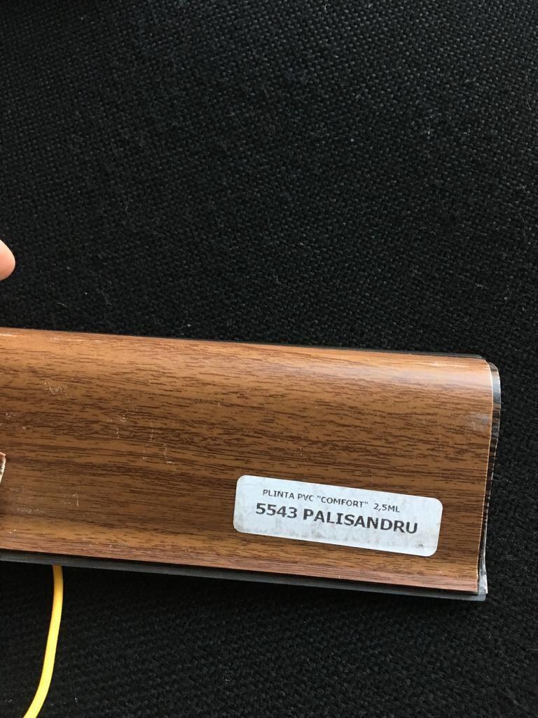 5543 palisandru