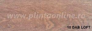 plinta-arbiton-integra-duropolimer-stejar-loft-8018-setaliu-de-culoare