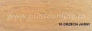 plinta-arbiton-integra-nuc-alb-8016-detaliu-culoare