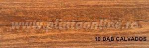 plinta-integra-stejar-calvados-8010-detaliu-nuanta