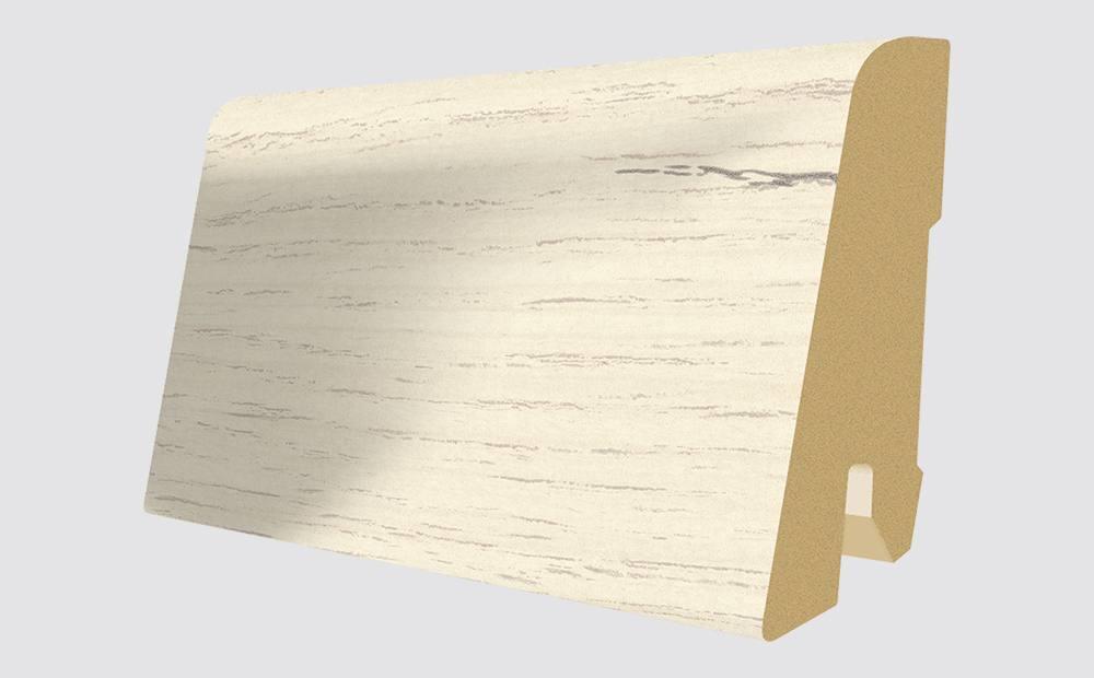 Plinta asortata Egger L457