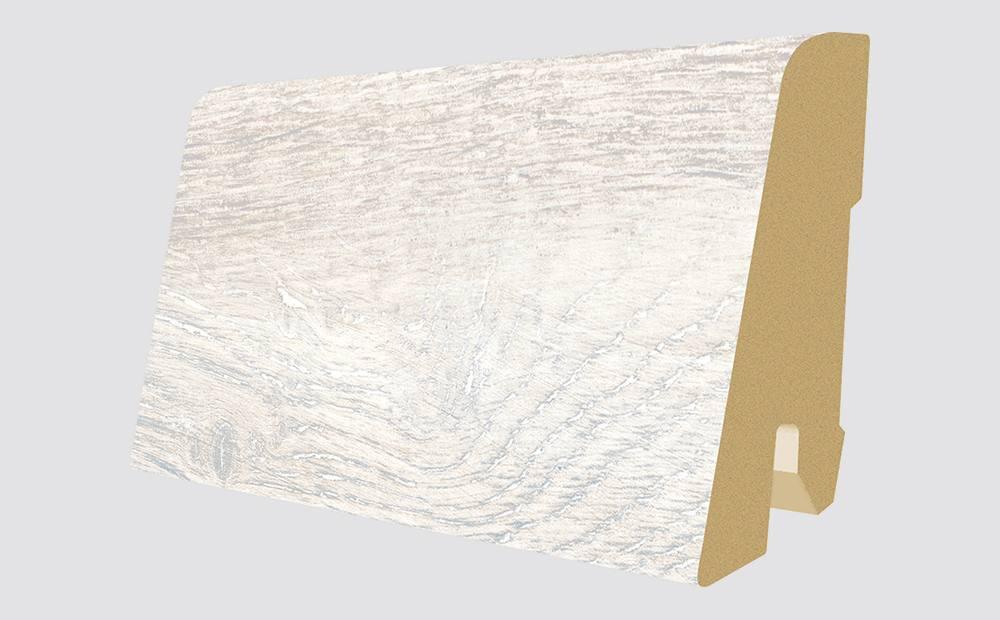 Plinta asortata Egger L502