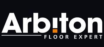 arbiton_logo