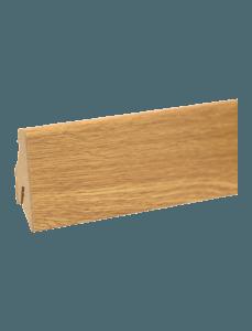 plinta mdf M 60 mm decor plinta lemn auriu