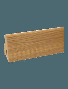 plinta mdf M 60 mm decor plinta stejar japonez