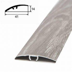 prag-trecere_pardoseala_profil_aluminiu_41mm_gri_perlat_cod_5582